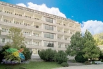Санаторий Архипо-Осиповка