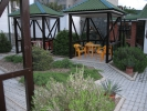 Частная гостиница «Камелия» (Геленджик)
