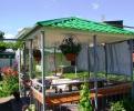 гостевой дом «Летний домик