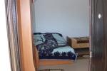Мини-гостиница «Алина»