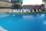 Клуб-отель RELAX (между г.Саки и г.Евпатория)