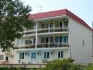 Отель «Солнце» поселок Дагомыс