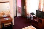 Санаторий Янган-тау - 1 местный номер (малометражный)