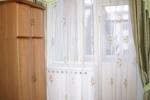 Санаторий Юматово - 1-местный полулюкс,7 корпус