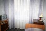 Санаторий Юматово - 1-местный 1,4 корп