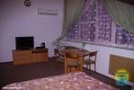 Санаторий Ключи - номера 304-305