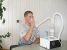 Санаторий Красный Яр - лечение