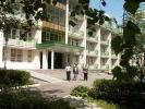 Корпус 3 санатория Металлург