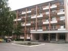 Корпус 4 санатория Металлург
