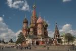 туры по Москве