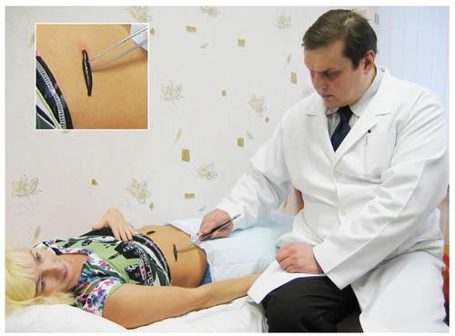 Детская поликлиника 4 челябинск чайковского регистратура