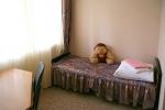 Санаторий «Сестрорецкий курорт»