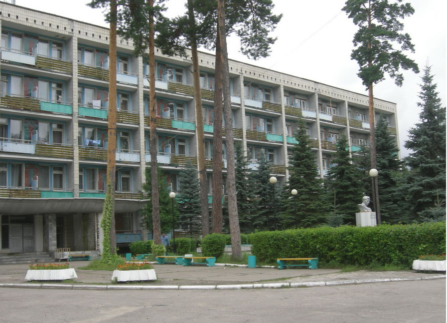 Маршрут Автобуса 158 Казань Васильево