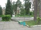 Санаторий Васильевский