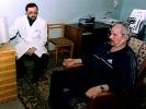 Санаторий Вита - БОС-терапия